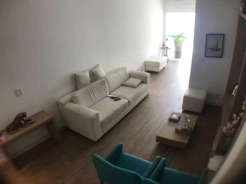apartamento raridade em ipanema!! - ipco20001