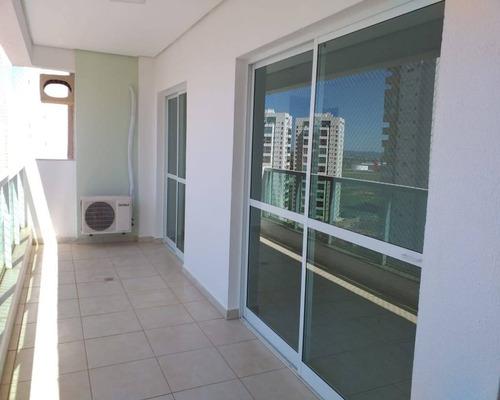 apartamento - rb646 - 4291115