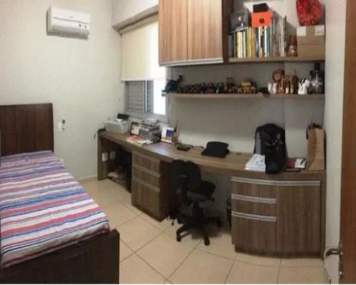 apartamento - rbx013 - 34053583