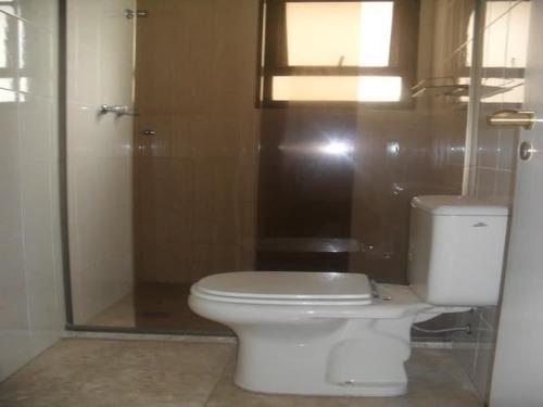 apartamento real park são paulo r$ 950.000,00 - 10379