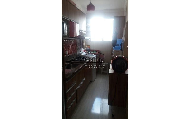 apartamento, recanto quarto centenário - jundiaí/sp
