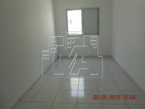 apartamento recém entregue , próximo a praia , com lazer e facilidade no pagamento direto com a construtora