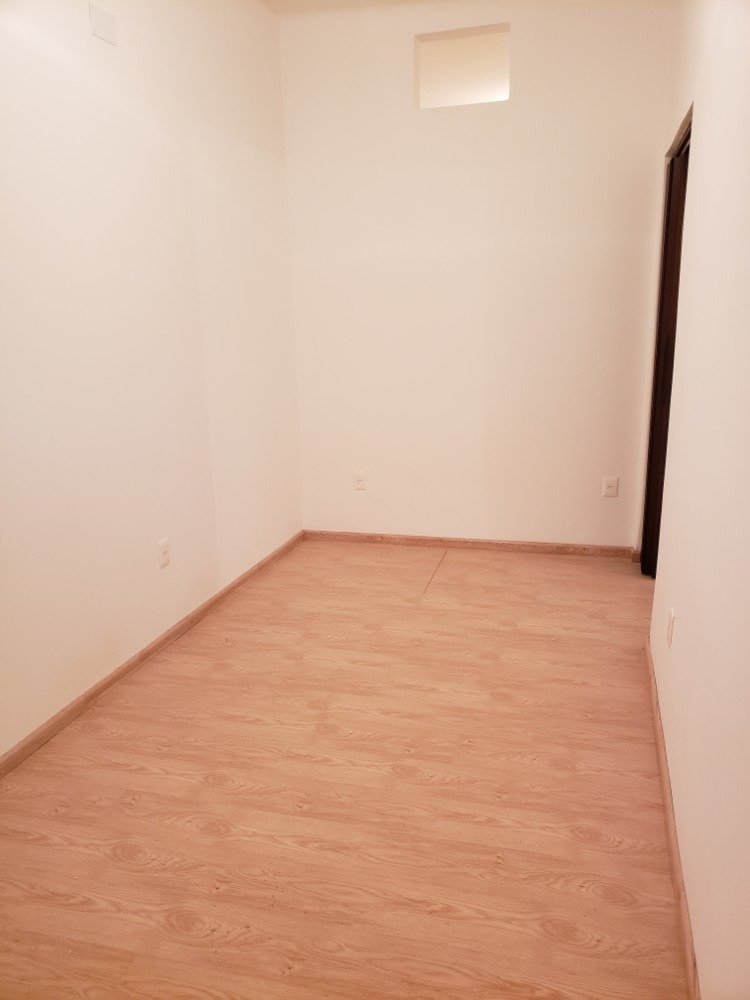 apartamento reciclado a nuevo 3 dormitorios y terraza