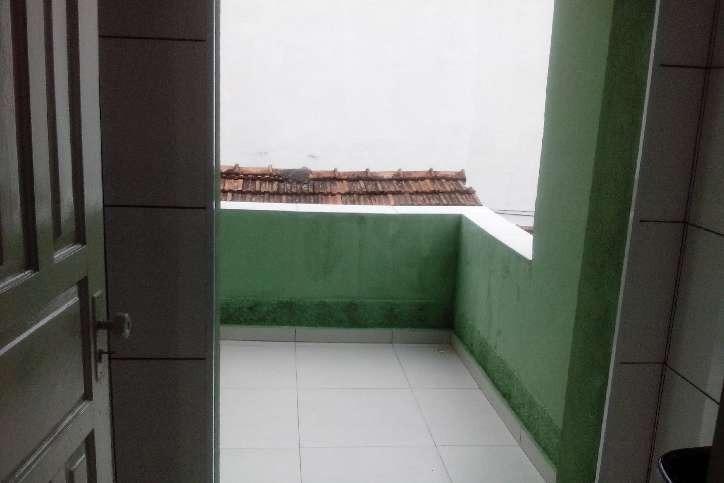 apartamento - ref: 00013486