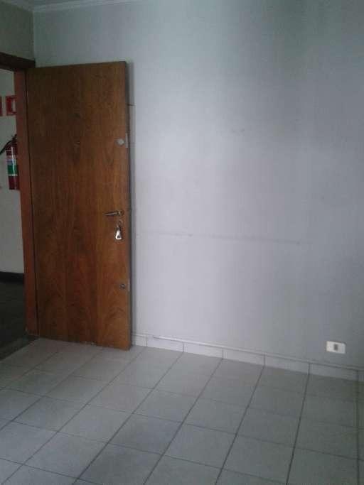 apartamento - ref: 00014921
