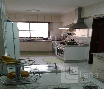 apartamento - ref: 00196