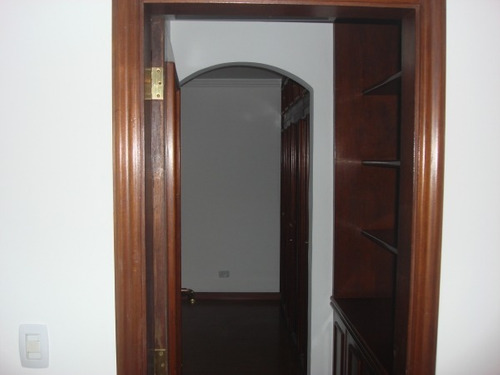 apartamento - ref: 0031df