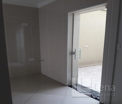 apartamento - ref: 00483