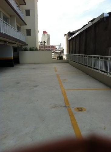 apartamento - ref: 029e97