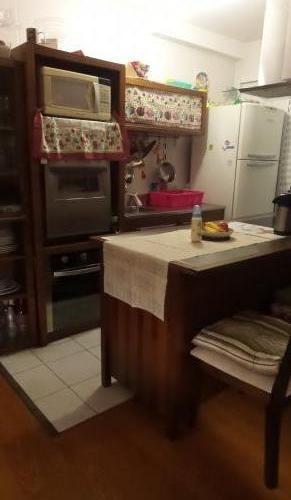 apartamento - ref: 04488b