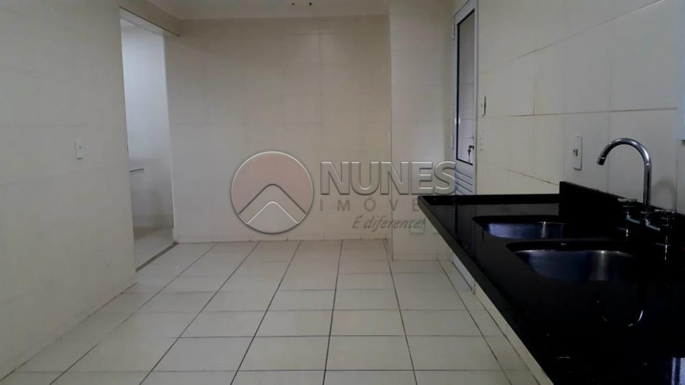 apartamento - ref: 074861