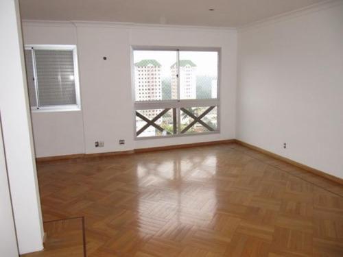 apartamento - ref: 0940f6