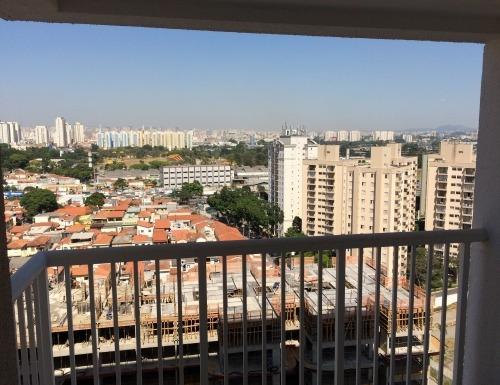 apartamento - ref: 10438 ap