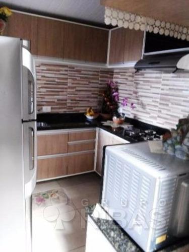 apartamento - ref: 10445