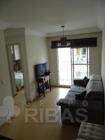 apartamento - ref: 10713