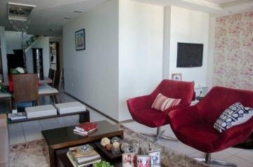 apartamento - ref: 1091