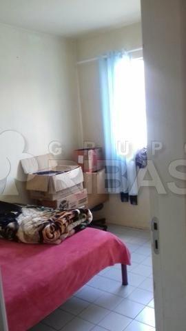 apartamento - ref: 11074