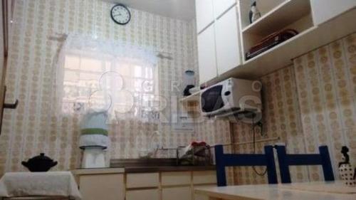 apartamento - ref: 11342