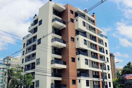 apartamento - ref: 11492