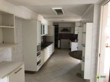 apartamento - ref: 1215