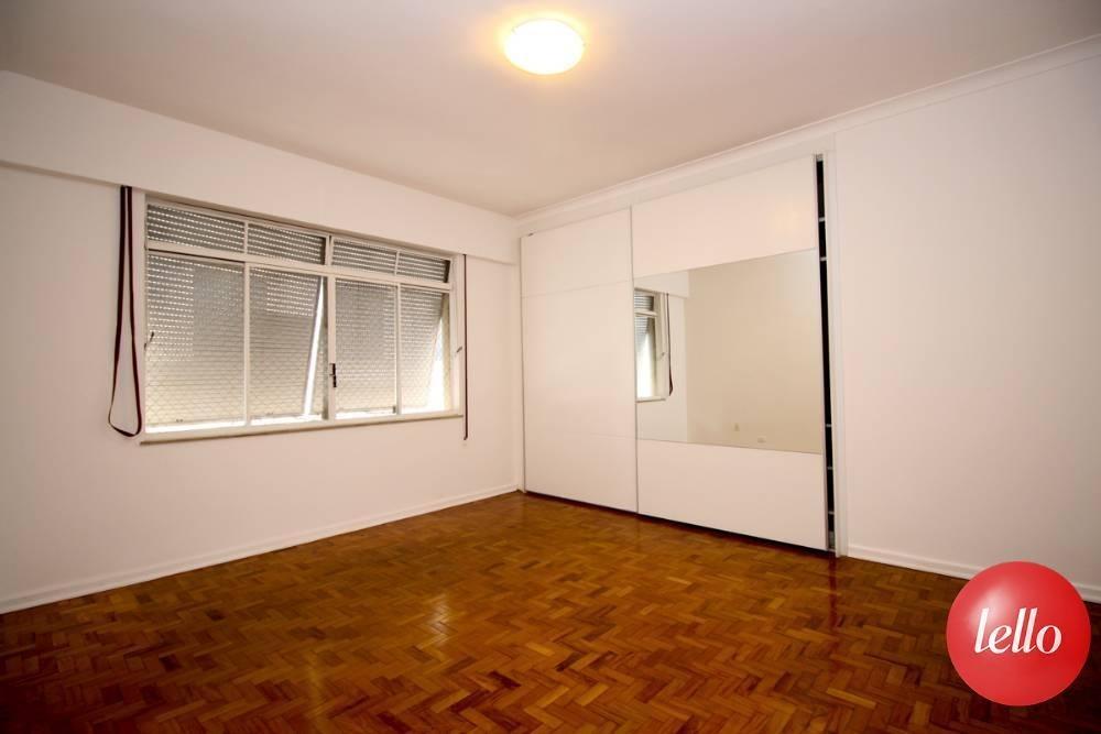 apartamento - ref: 128149