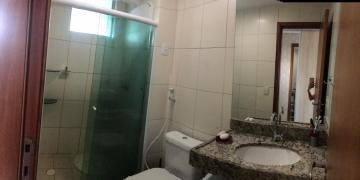 apartamento - ref: 1344