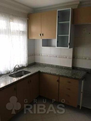 apartamento - ref: 13444