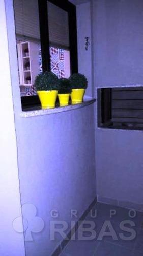 apartamento - ref: 13453