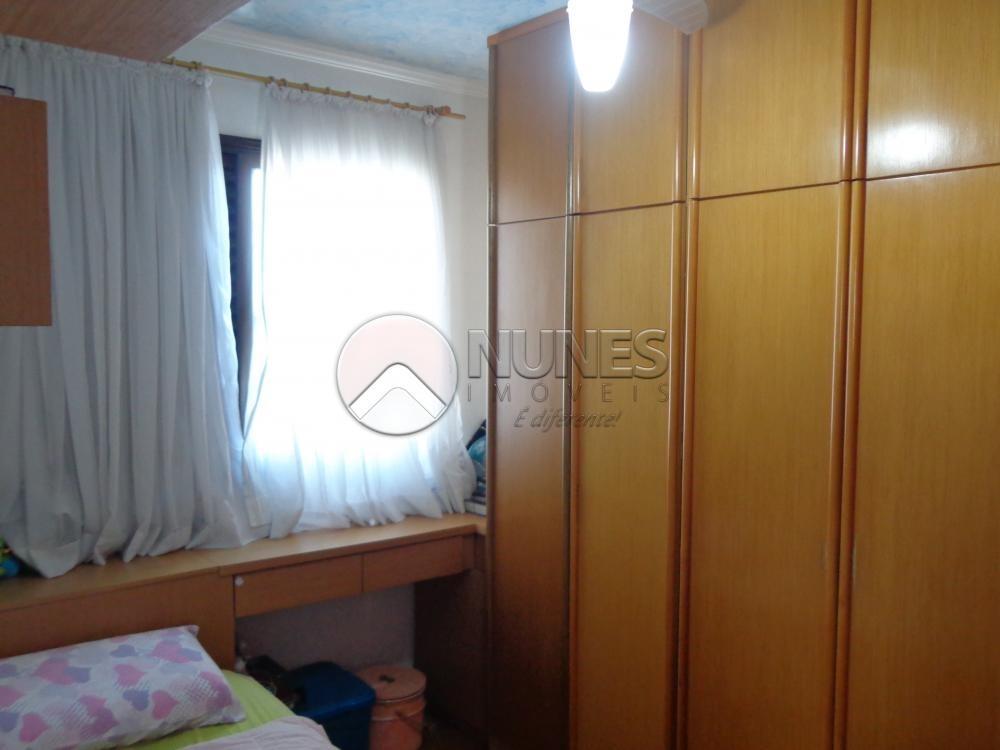 apartamento - ref: 135941