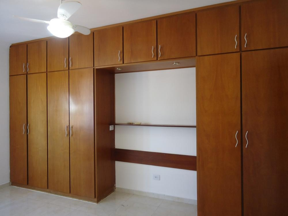 apartamento - ref: 136960