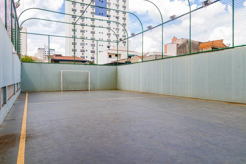 apartamento - ref: 136996