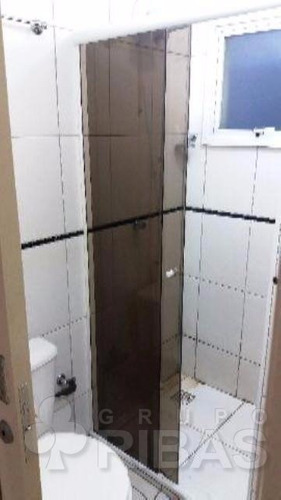 apartamento - ref: 13771