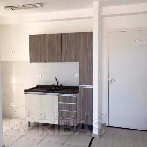 apartamento - ref: 13800