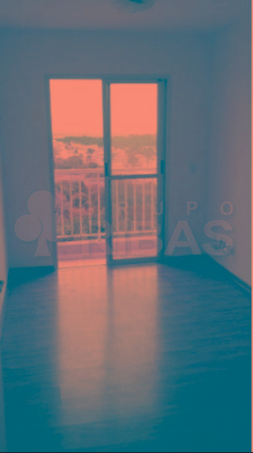 apartamento - ref: 14146