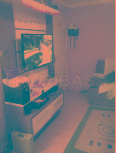 apartamento - ref: 14153