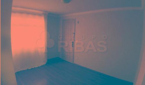 apartamento - ref: 14192