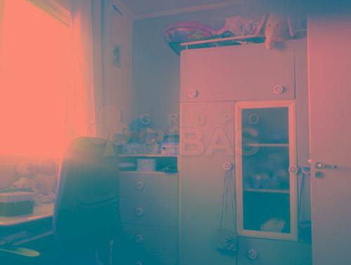 apartamento - ref: 14223