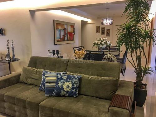 apartamento - ref: 14280