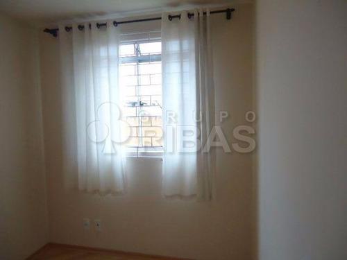 apartamento - ref: 14449