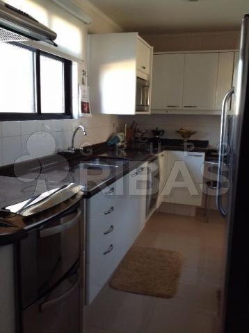 apartamento - ref: 14512