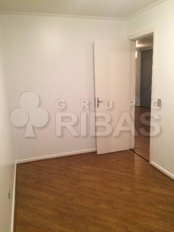 apartamento - ref: 14594