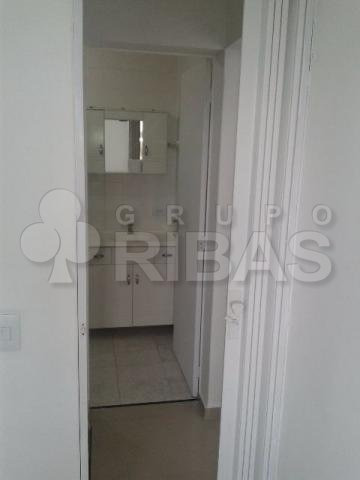 apartamento - ref: 14626