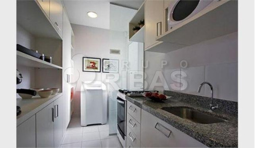 apartamento - ref: 14628