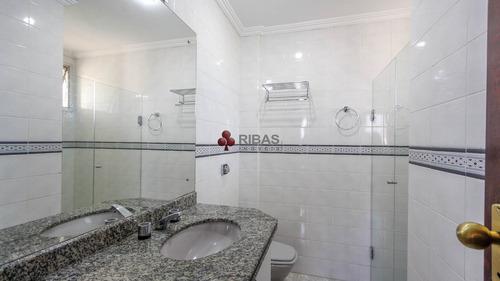apartamento - ref: 14687