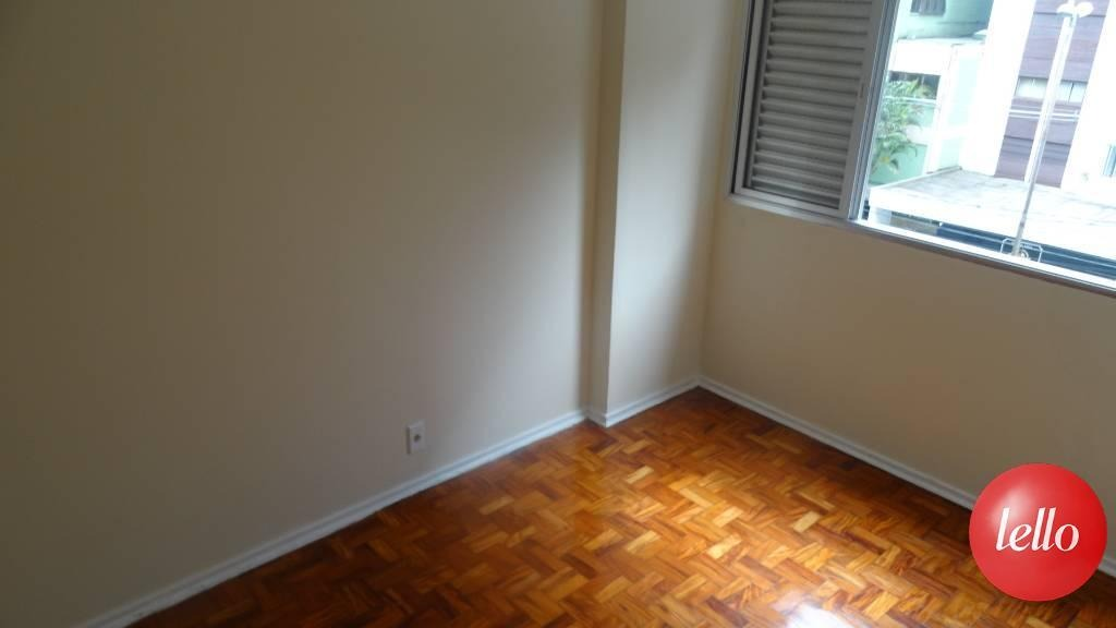 apartamento - ref: 147221