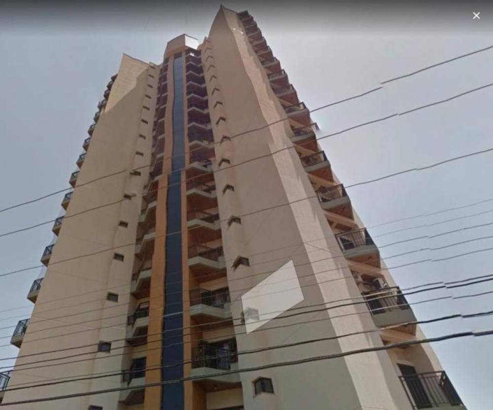 apartamento - ref: 1494
