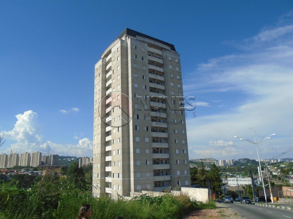 apartamento - ref: 163241