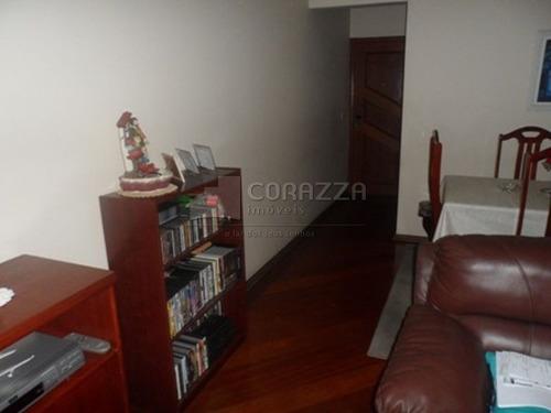 apartamento - ref: 16794