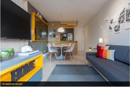apartamento - ref: 16d0fe