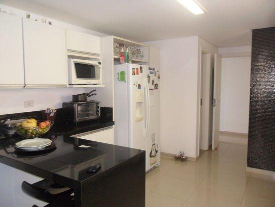apartamento - ref: 17176
